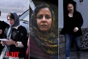 سه فیلم ایرانی در بخش سینمای سعادت جشنواره جهانی فجر
