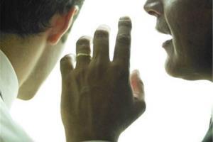 در کتاب «عبور از گفتمان» بررسی شد؛ شایعه؛ بزرگترین نمونه شبه گفتمانی