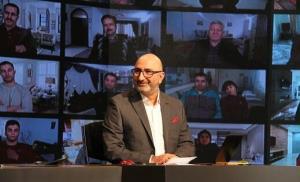 «محاکات»؛ برنامه 90 اجتماعیِ تلویزیون