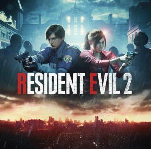 ماد جدیدی برای بازی Resident Evil 2 Remake عرضه شد