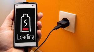 چگونه گوشی اندرویدی خود را بالاترین سرعت ممکن شارژ کنیم؟