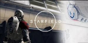 بازی Starfield در انحصار ایکسباکس و رایانههای شخصی خواهد بود