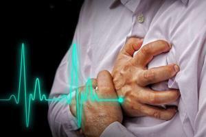 دستگاهی که از مرگ ناگهانی قلب جلوگیری می کند