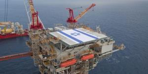 حمله حماس به سکوی گازی اسرائیل با زیردریاییهای انتحاری