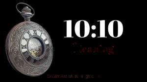 رازهای پنهان استفاده از زمان ۱۰:۱۰ در تصاویر تبلیغاتی ساعتها