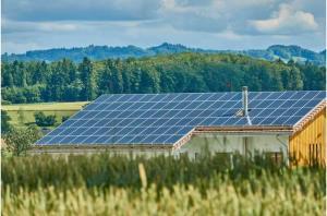 مکانیسم جدیدی که میتواند پایداری سلولهای خورشیدی را افزایش دهد