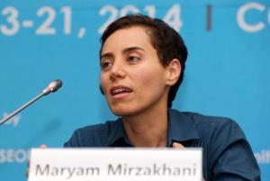 ابررایانه «مریم میرزاخانی» ظرف یکسال آینده ساخته می شود