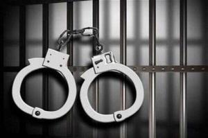 مدیر گروه تلگرامی بهدلیل ایجاد فضای متشنج پس از قتل ۲ برادر بیگناه در سلسله دستگیر شد