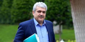 توضیحات سورنا ستاری در مورد علت نامزد نشدنش در انتخابات ۱۴۰۰
