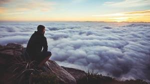 با راهکارهای قوی غلبه بر ترس، نگرانی را کنار بگذارید