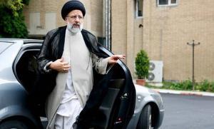 اولین کلیپ انتخاباتی سید ابراهیم رئیسی منتشر شد