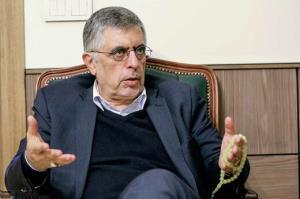 واکنش کرباسچی به کاندیداتوری شریعتمداری