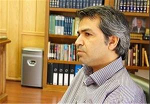 روزنامه نگار اصلاحطلب: در مرحله دوم پشت لاریجانی میرویم