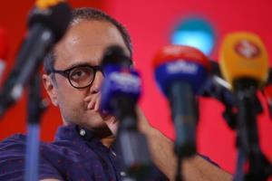 نقد غیرمستقیم یک مدیر تلویزیون از «خندوانه»