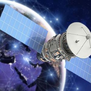 ۵۲ ماهواره اینترنتی دیگر به مدار زمین رفتند