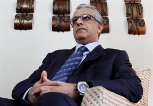 پیام تسلیت رییس AFC بابت شهادت ۲ بازیکن نوجوان فلسطینی
