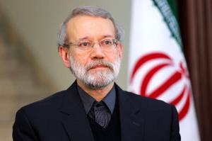 نخستین کلیپ انتخاباتی علی لاریجانی منتشر شد