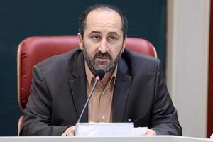 ۳۱ زندانی قزوینی در ماه مبارک رمضان آزاد شدند