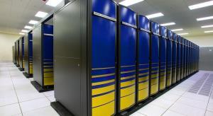 سوپرکامپیوتر «مریم» در ایران راه اندازی میشود