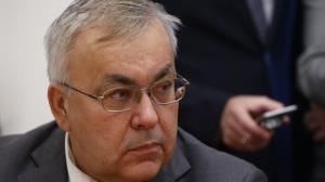 اظهارات روسیه در شورای امنیت درباره عادیسازی روابط کشورهای عربی با اسرائیل