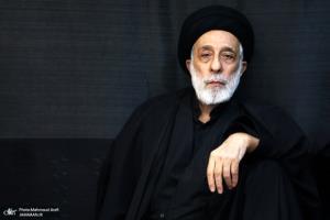 هادی خامنهای: شعار «نه غزه، نه لبنان» نسبتی با آرمانهای اصلاحطلبانه ندارد