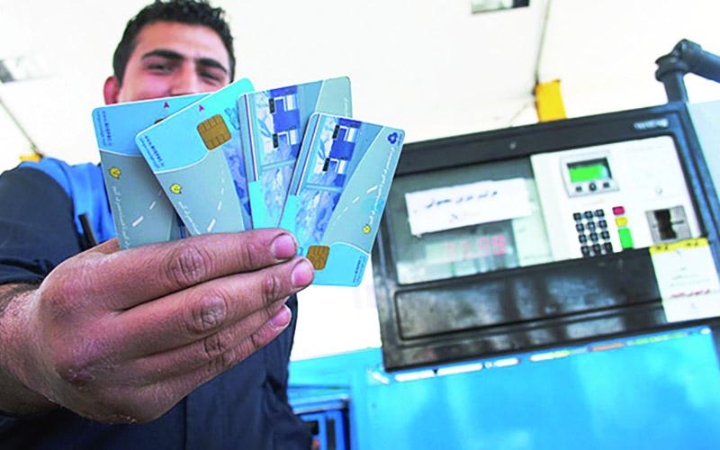 ماجرای بنزین ۲۰ هزار تومانی چیست؟