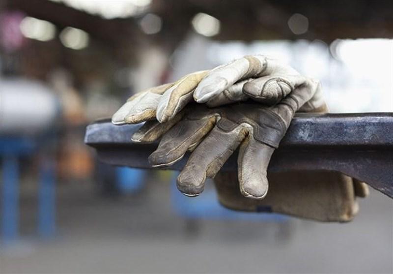 جبران فرارهای مالیاتی از جیب کارگران حداقل بگیر