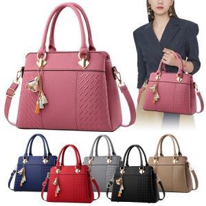 مدلهای زیبای کیف دوشی زنانه