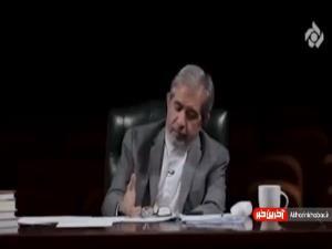کنایه جواد منصوری به ماجرای منع کاندیداتوری حسن خمینی و عکسالعمل مرعشی