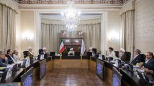 جزئیات اولین جلسه بررسی صلاحیت نامزدهای انتخابات در شورای نگهبان