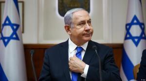 نتانیاهو لیست کشورهایی که همدست جنایات اسرائیل بودند را منتشر کرد