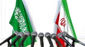 سه عامل تمایل ریاض برای مذاکره با تهران