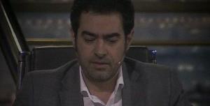 تشبیه جالب شهاب حسینی از برکت و خیر واقعی در زندگی