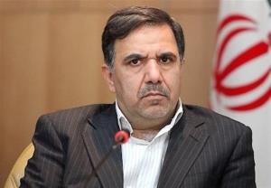 آخوندی: در ایران دولت وجود ندارد