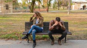 کاهش دعوای زناشویی با تکنیک های ساده و کاربردی