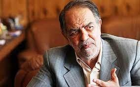 درگذشت اولین وزیر دفاع غیرنظامی در جمهوری اسلامی