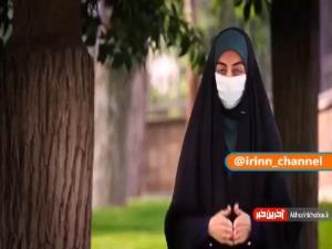 مروری بر انتخابات دوره پنجم و ششم ریاستجمهوری و آغاز دوره سازندگی