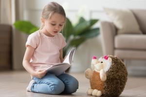 تصورات متفاوت والدین نسبت به واقعیت تک فرزندی