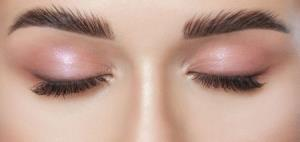 4 روش فرم دادن به ابرو که بیشترین تغییر را در چهره ایجاد می کند