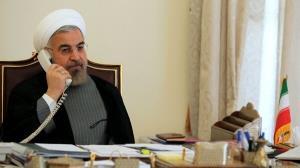 واکنش رئیس جمهور به تعرضات اخیر به اماکن دیپلماتیک ایران در عراق