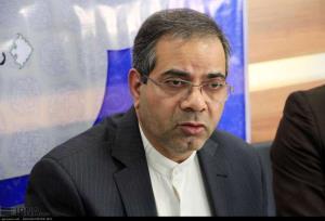 وضعیت ۸۰ بیمار کرونایی در یزد وخیم است