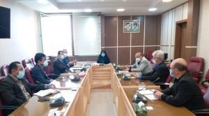 طرح بیمه تکمیلی انفرادی در قزوین اجرا میشود