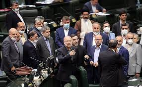 اعتراض به رد صلاحیت در شوراها به مجلس رسید