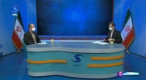 صدور ۱۳۰ مجوز سقط جنین از سوی پزشکی قانونی استان قزوین