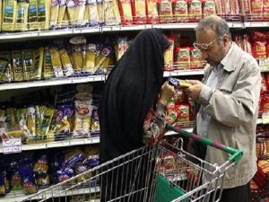 موج تازه افزایش قیمت کالاهایاساسی