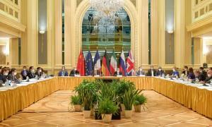 اتحادیه اروپا: حوادث فلسطین تاثیری بر مذاکرات برجام در وین ندارد