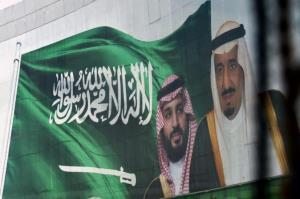 آسیا تایمز: احیای روابط ایران و عربستان زمان می برد