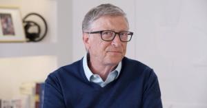 افشای پشت پرده خروج بیل گیتس از هیات مدیره مایکروسافت