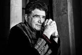 آواز استاد محمدرضا شجریان در مایه شوشتری