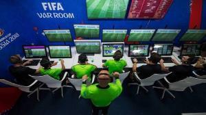 هزینه آمدن VAR به فوتبال ایران بر عهده فدراسیون است یا باشگاهها؟
